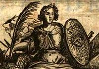 Появление гербов как проблема гербоведения и истории XII века